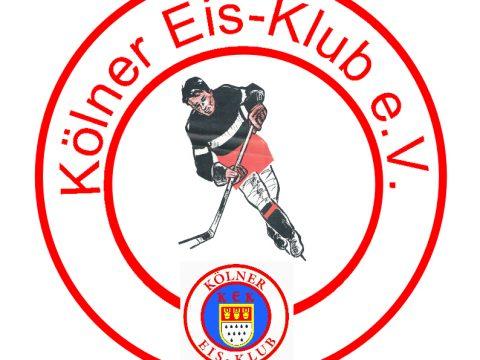 kek_logo_eishockey
